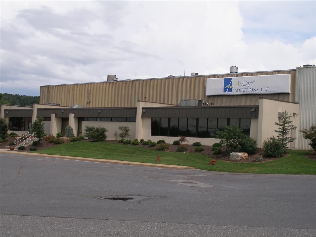Real Estate for Sale, ListingId: 36315256, Harrisonburg,VA22801
