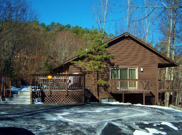 Real Estate for Sale, ListingId: 36314911, McGaheysville,VA22840