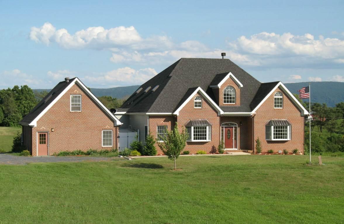 Real Estate for Sale, ListingId: 36315209, Woodstock,VA22664