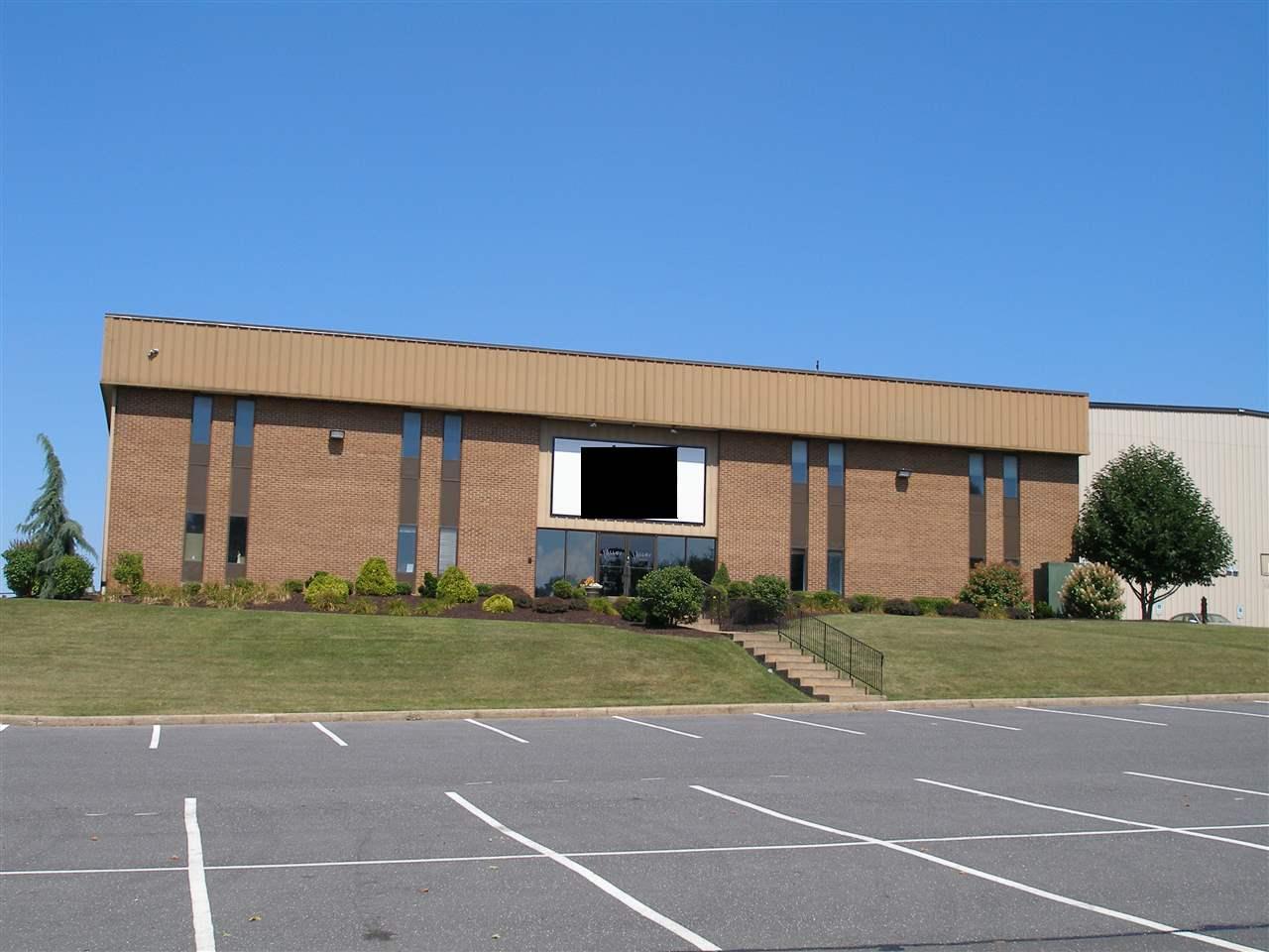 Real Estate for Sale, ListingId: 36315257, Harrisonburg,VA22802