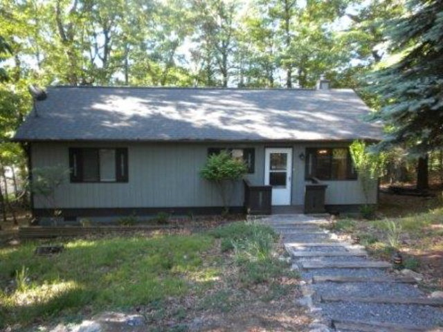 Rental Homes for Rent, ListingId:36280261, location: 2577 MOUNTAIN DR McGaheysville 22840