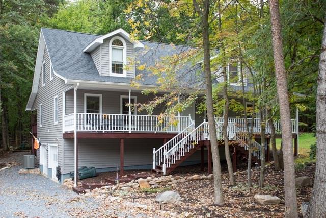 Real Estate for Sale, ListingId: 36316196, McGaheysville,VA22840