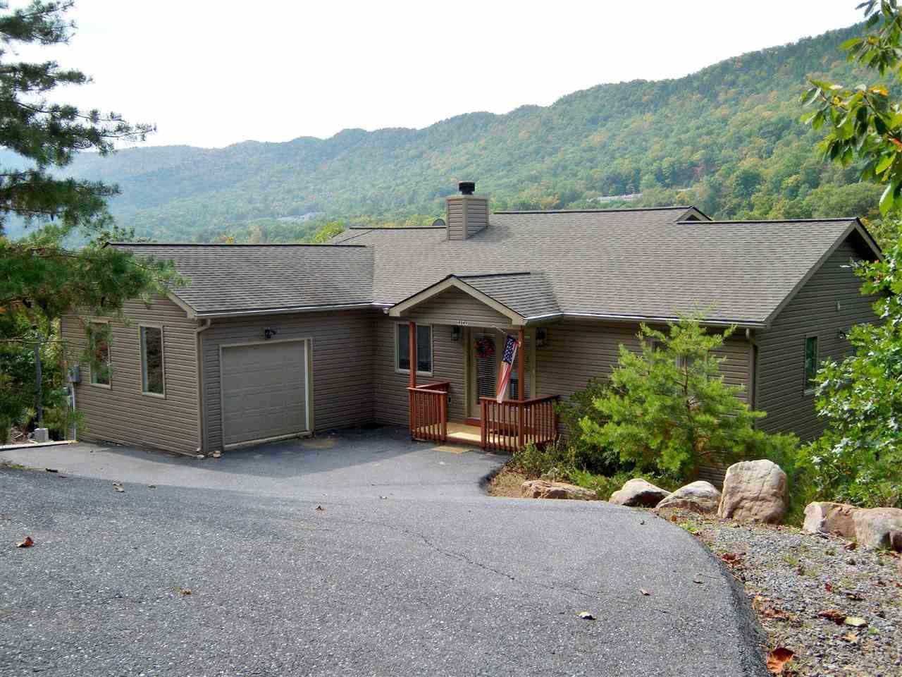 Real Estate for Sale, ListingId: 36314923, McGaheysville,VA22840