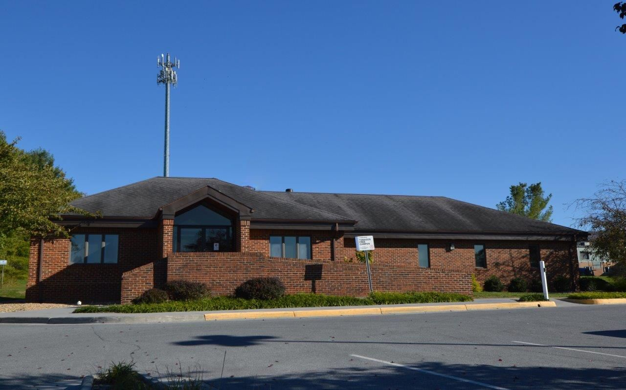 Real Estate for Sale, ListingId: 36315279, Woodstock,VA22664