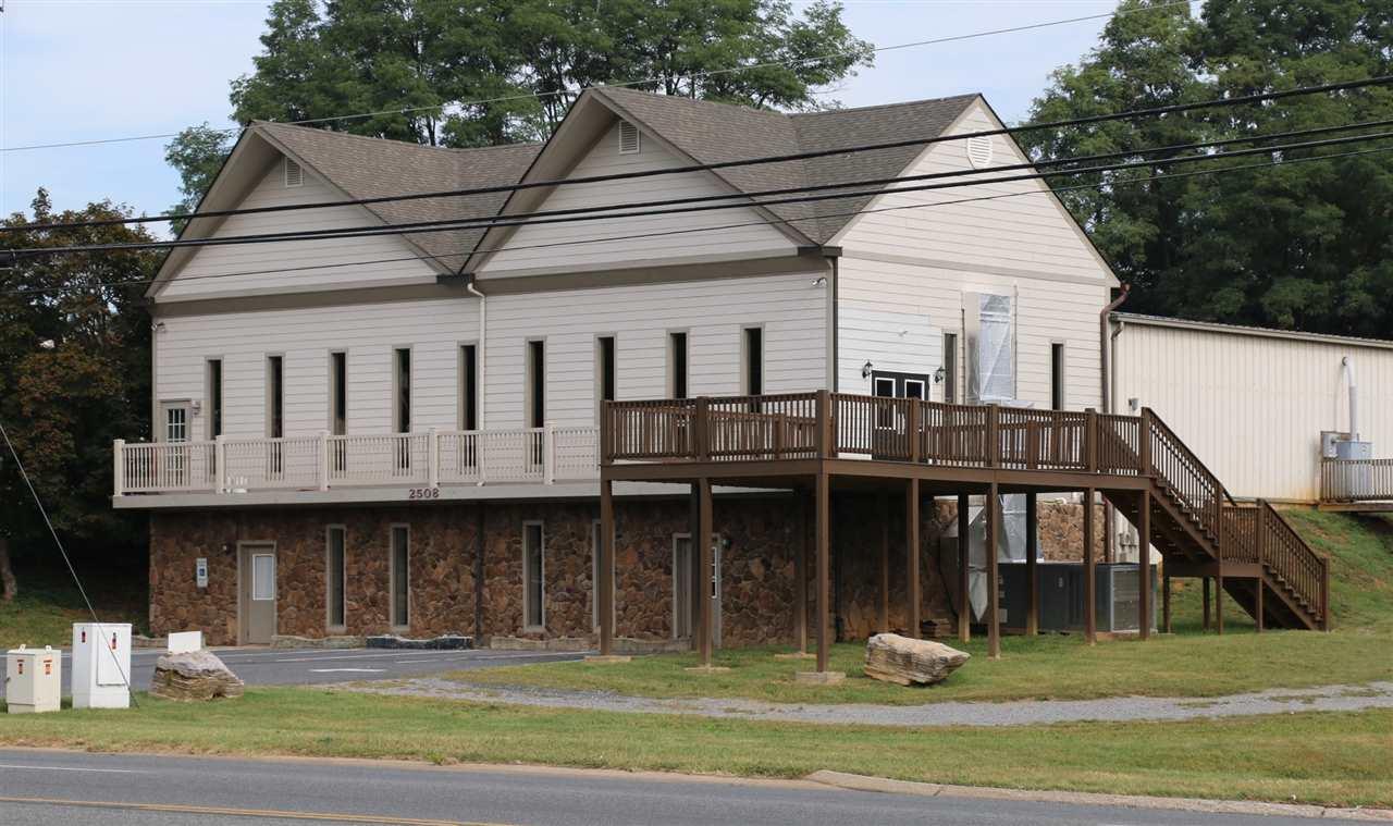 Real Estate for Sale, ListingId: 36280359, Waynesboro,VA22980