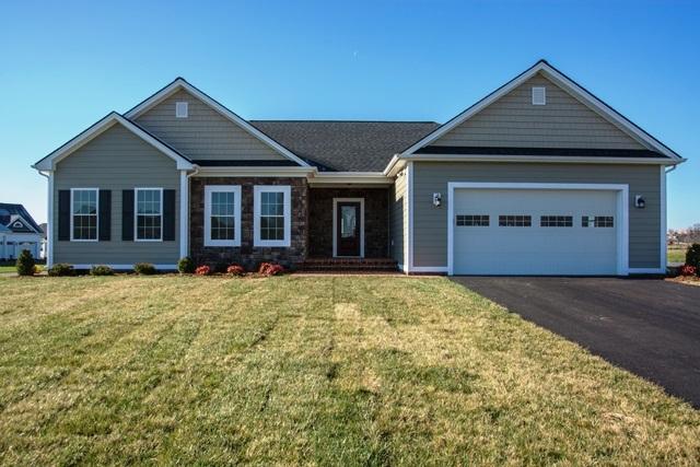 Real Estate for Sale, ListingId: 36495736, McGaheysville,VA22840