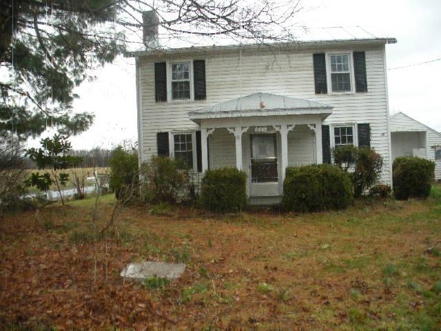 Real Estate for Sale, ListingId: 36662039, Mt Solon,VA22843