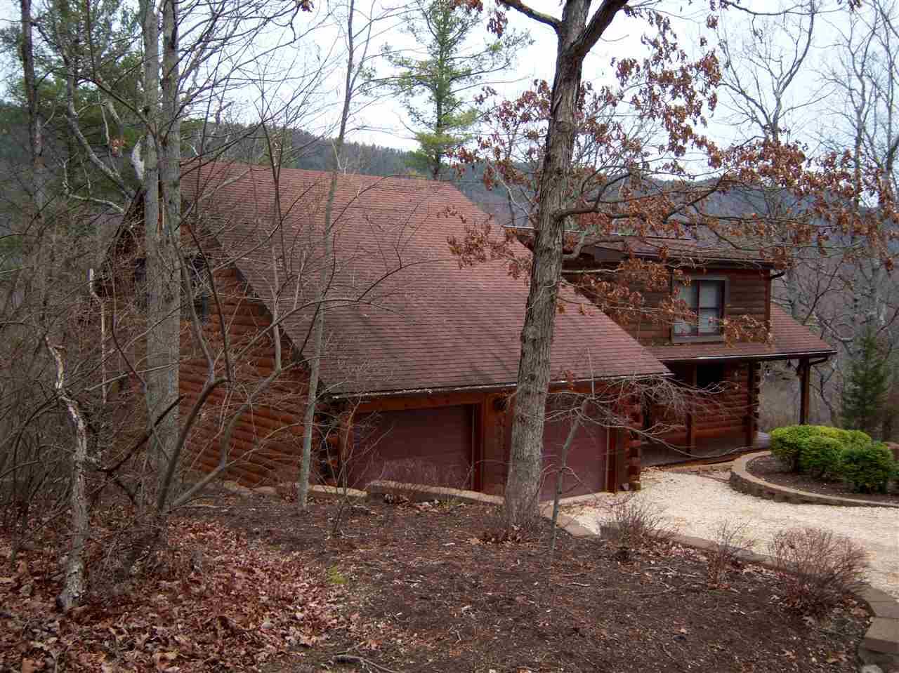Real Estate for Sale, ListingId: 36663738, McGaheysville,VA22840