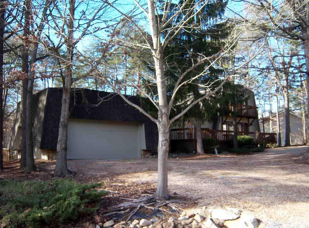Real Estate for Sale, ListingId: 36800074, McGaheysville,VA22840