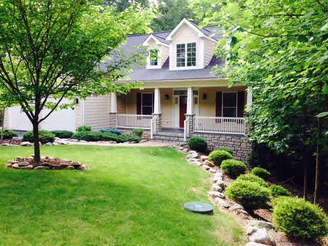 Real Estate for Sale, ListingId: 36800056, McGaheysville,VA22840