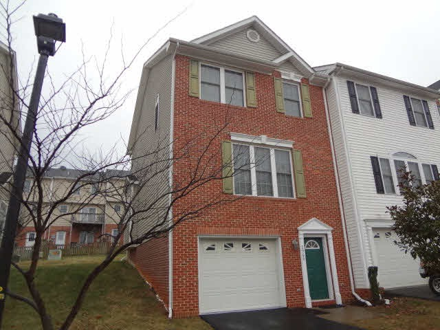 Rental Homes for Rent, ListingId:37153167, location: 2960 CRYSTAL SPRING LN Harrisonburg 22801