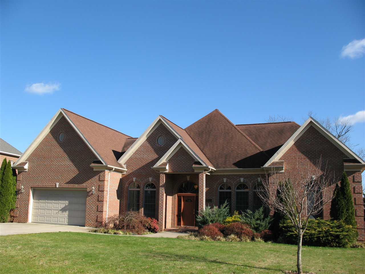 Rental Homes for Rent, ListingId:37199523, location: 3780 TRAVELER RD Rockingham 22801