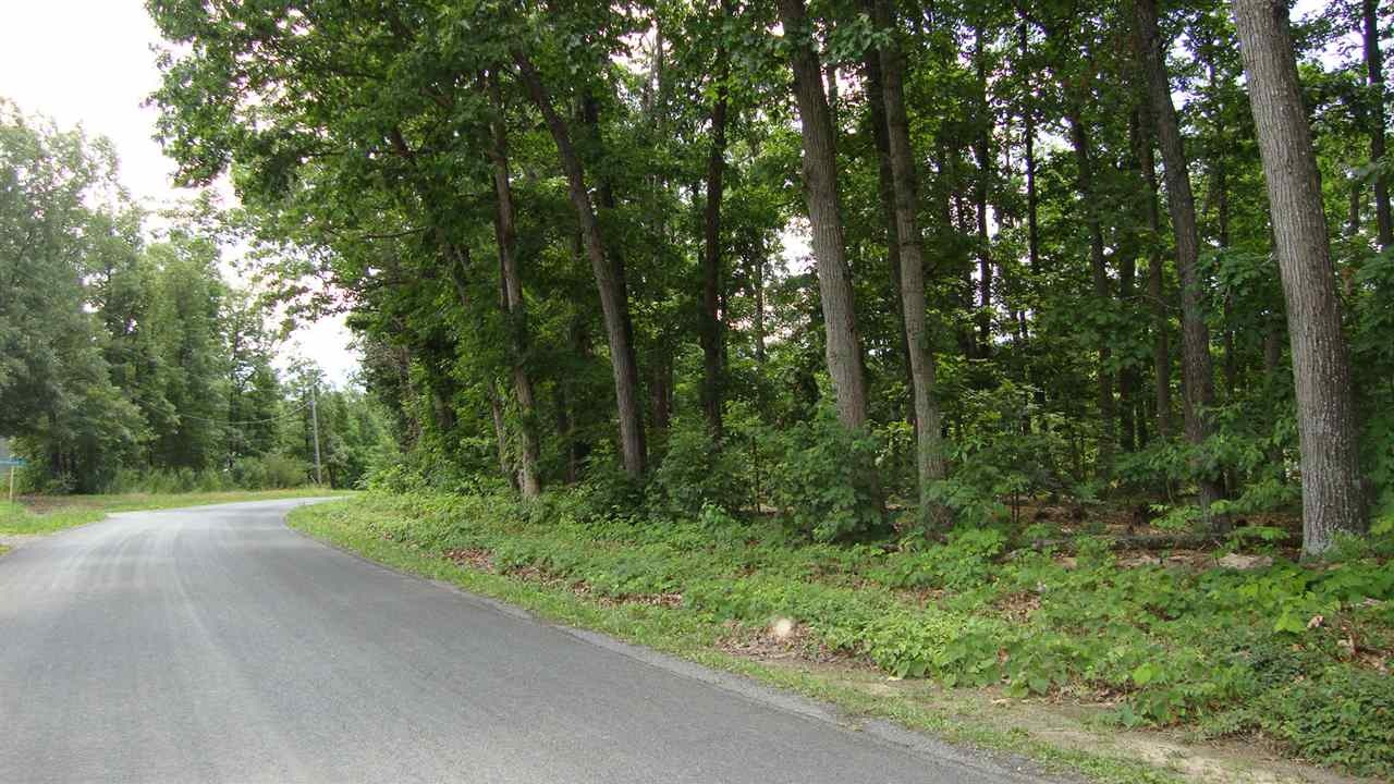 Image of  for Sale near Luray, Virginia, in Page County: 0.95 acres