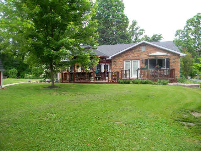 Photo of 2439 COCRAN WAY  ELKTON  VA