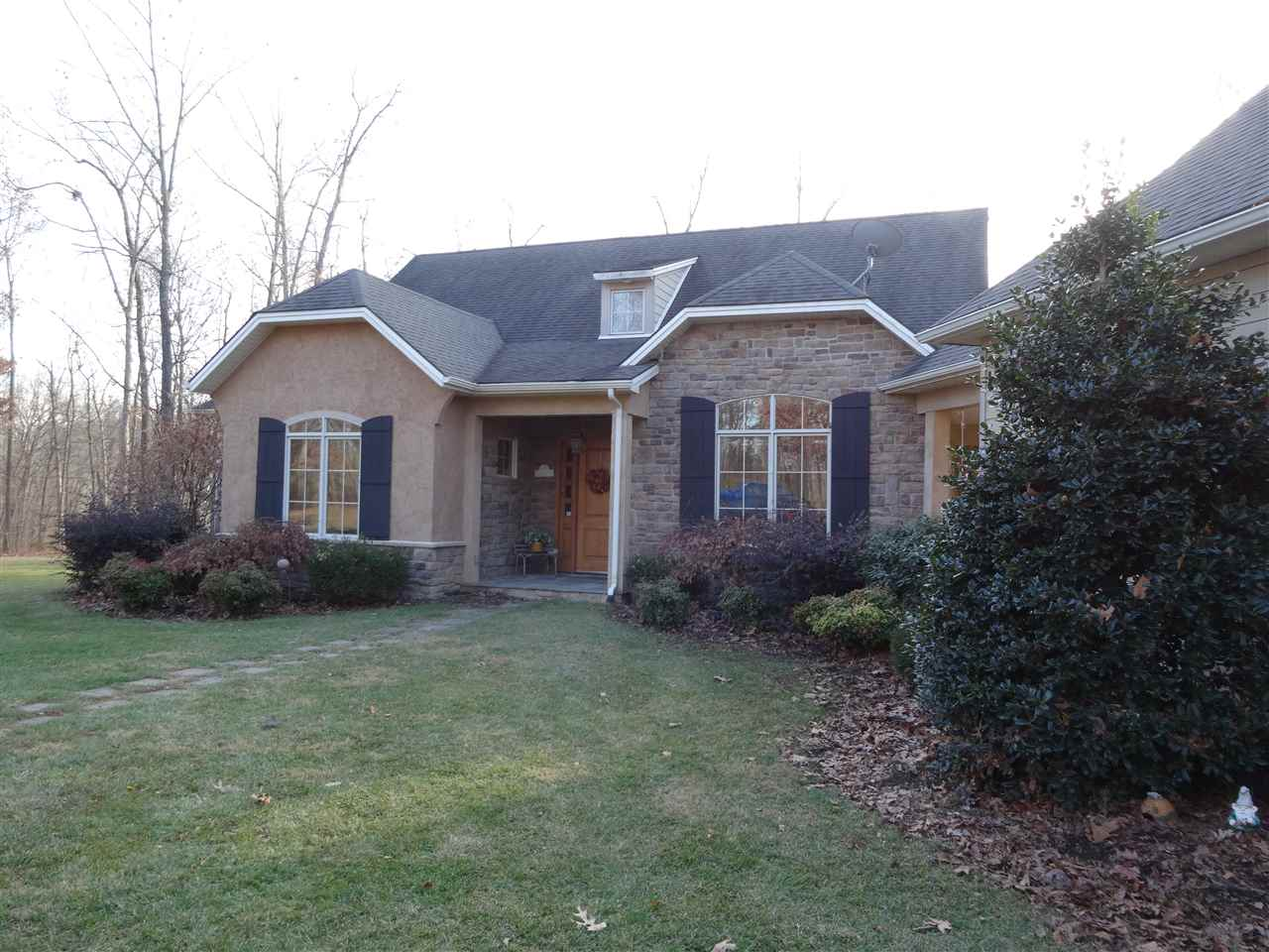 Photo of 56 BLUE HERON LN  VERONA  VA
