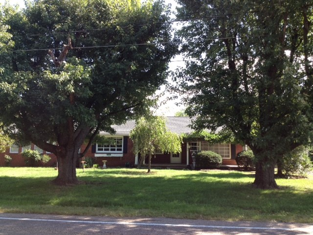 Photo of 226 N 5TH ST  SHENANDOAH  VA