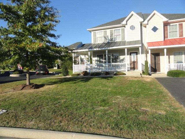 Photo of 1377 GOLDFINCH DR  HARRISONBURG  VA