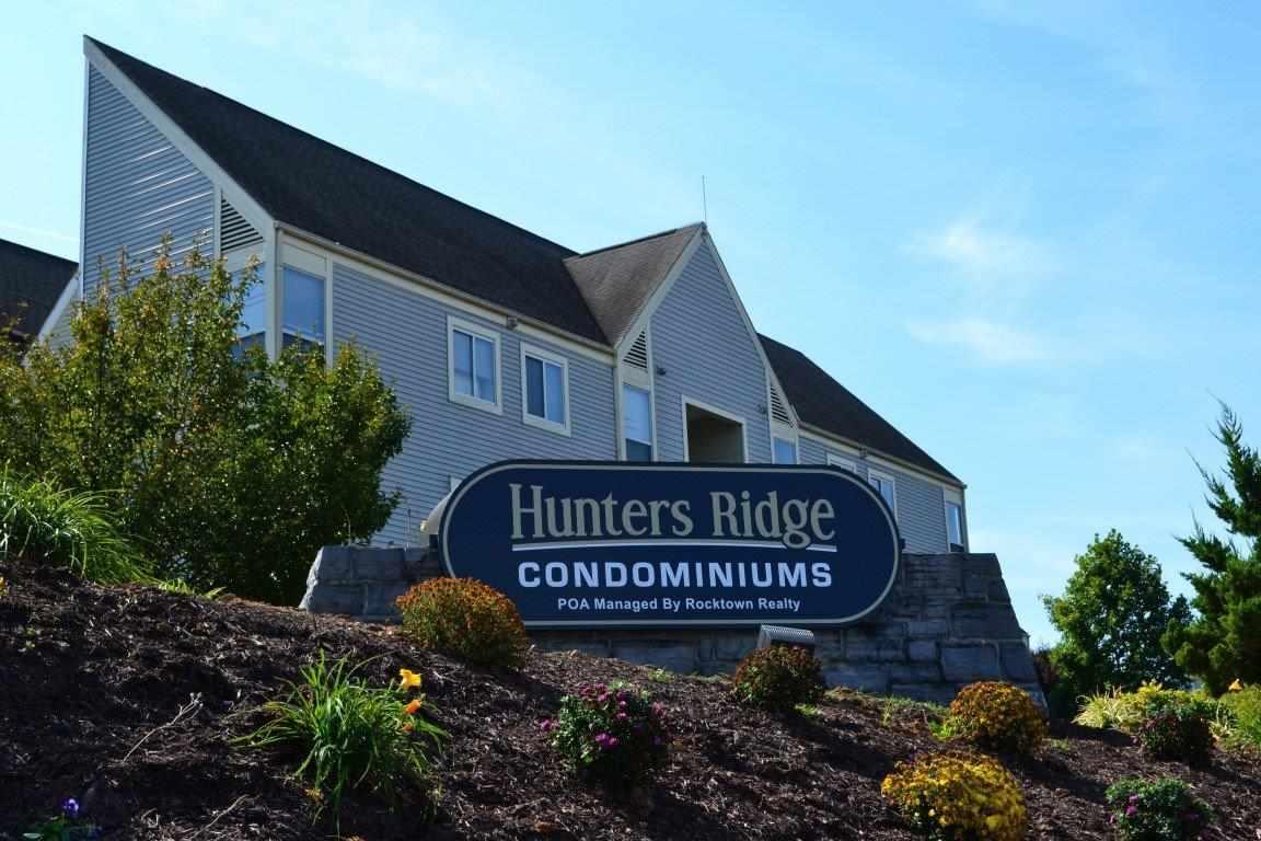 Photo of 1372 HUNTERS RD  HARRISONBURG  VA