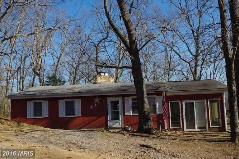 Photo of 202 RIVERVIEW DR  LURAY  VA