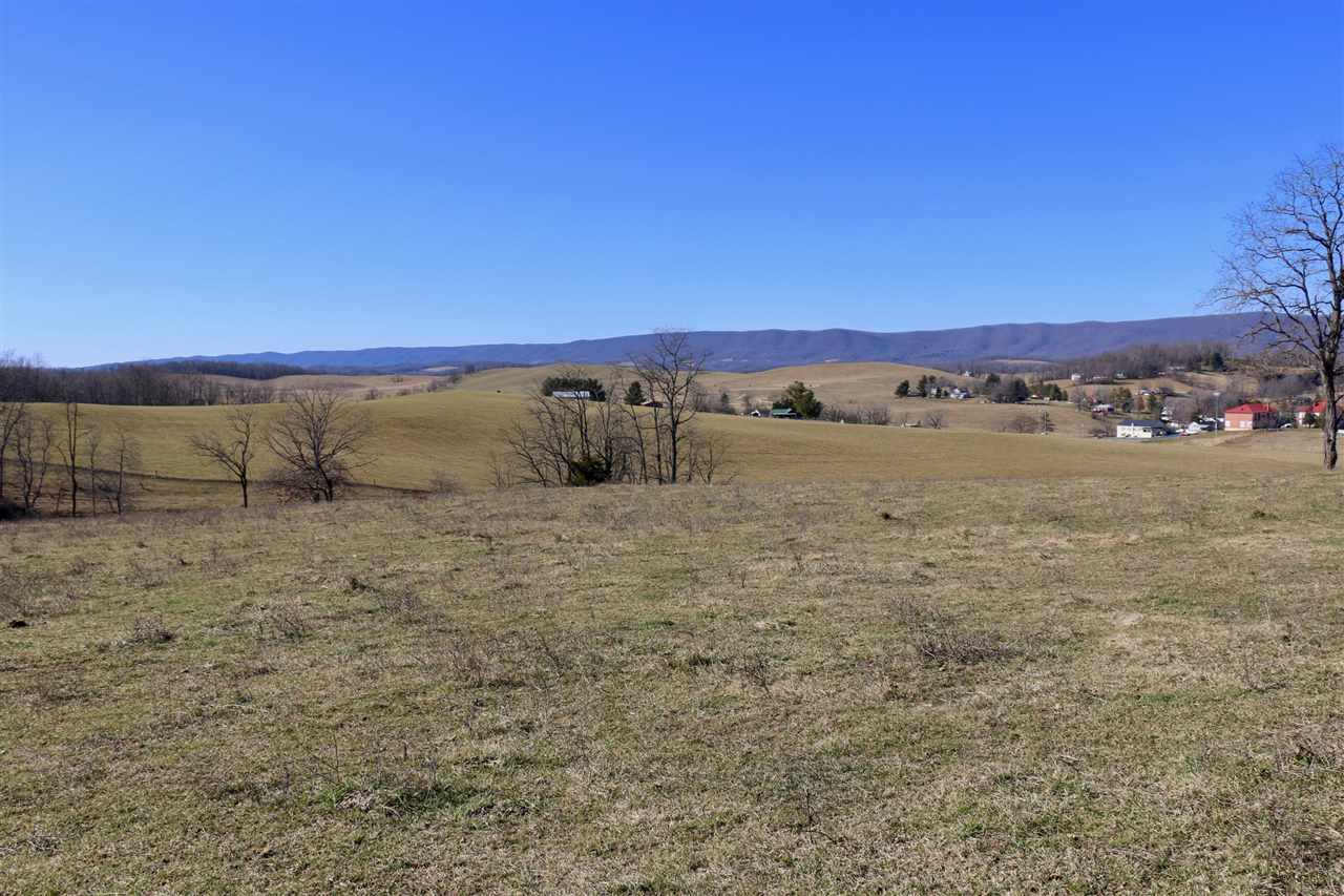 Image of  for Sale near Middlebrook, Virginia, in Augusta County: 192 acres
