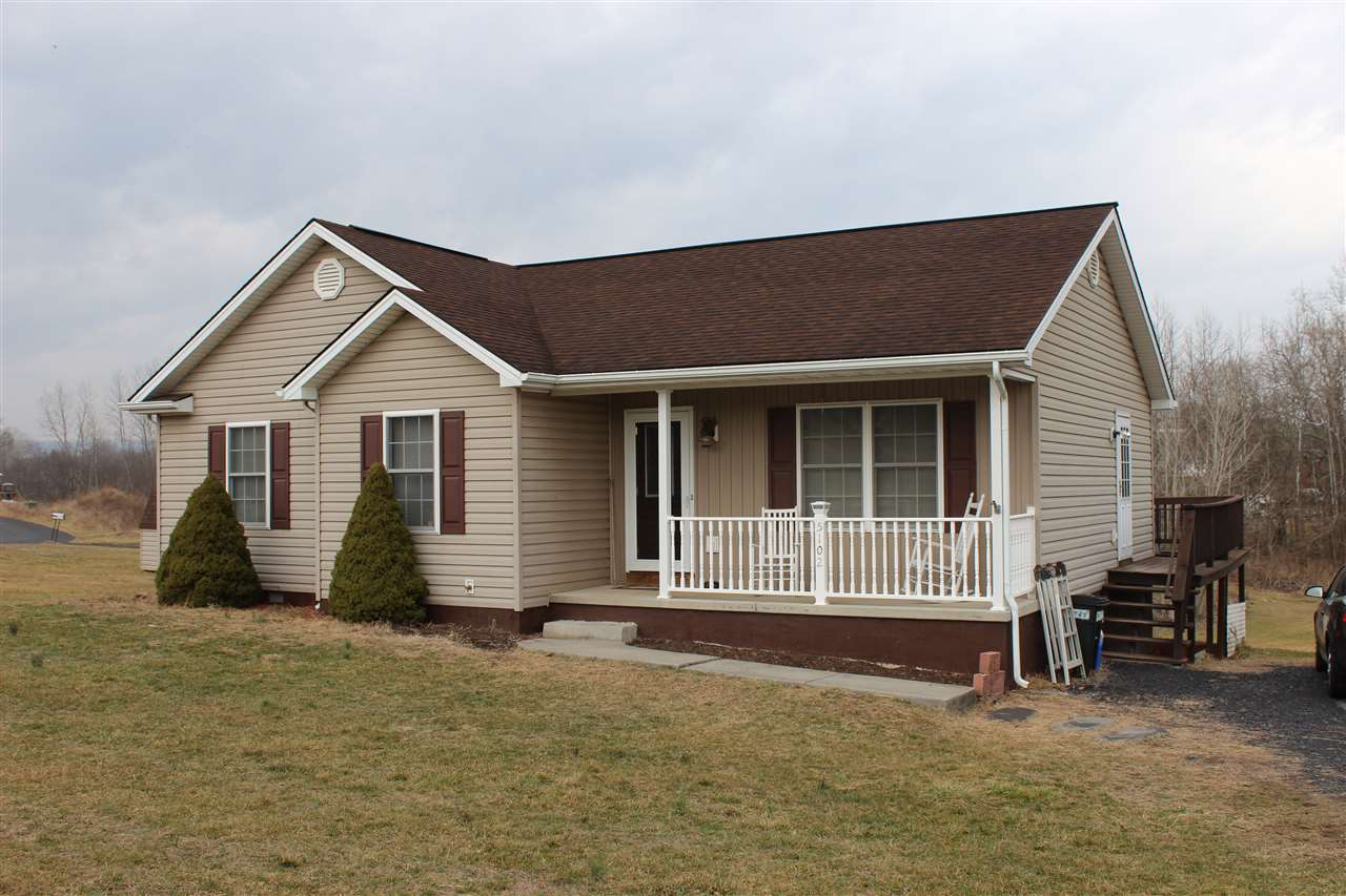 Photo of 5102 CLEARWATER DR  TIMBERVILLE  VA