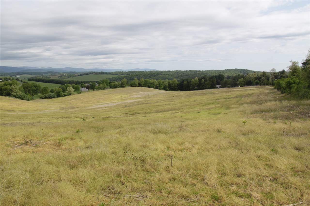Image of  for Sale near Churchville, Virginia, in Augusta County: 29.43 acres