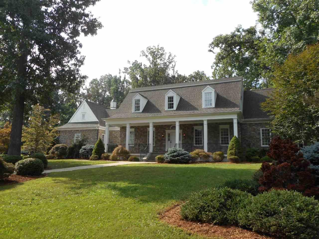 1767 GOOSE CREEK RD, Waynesboro, Virginia