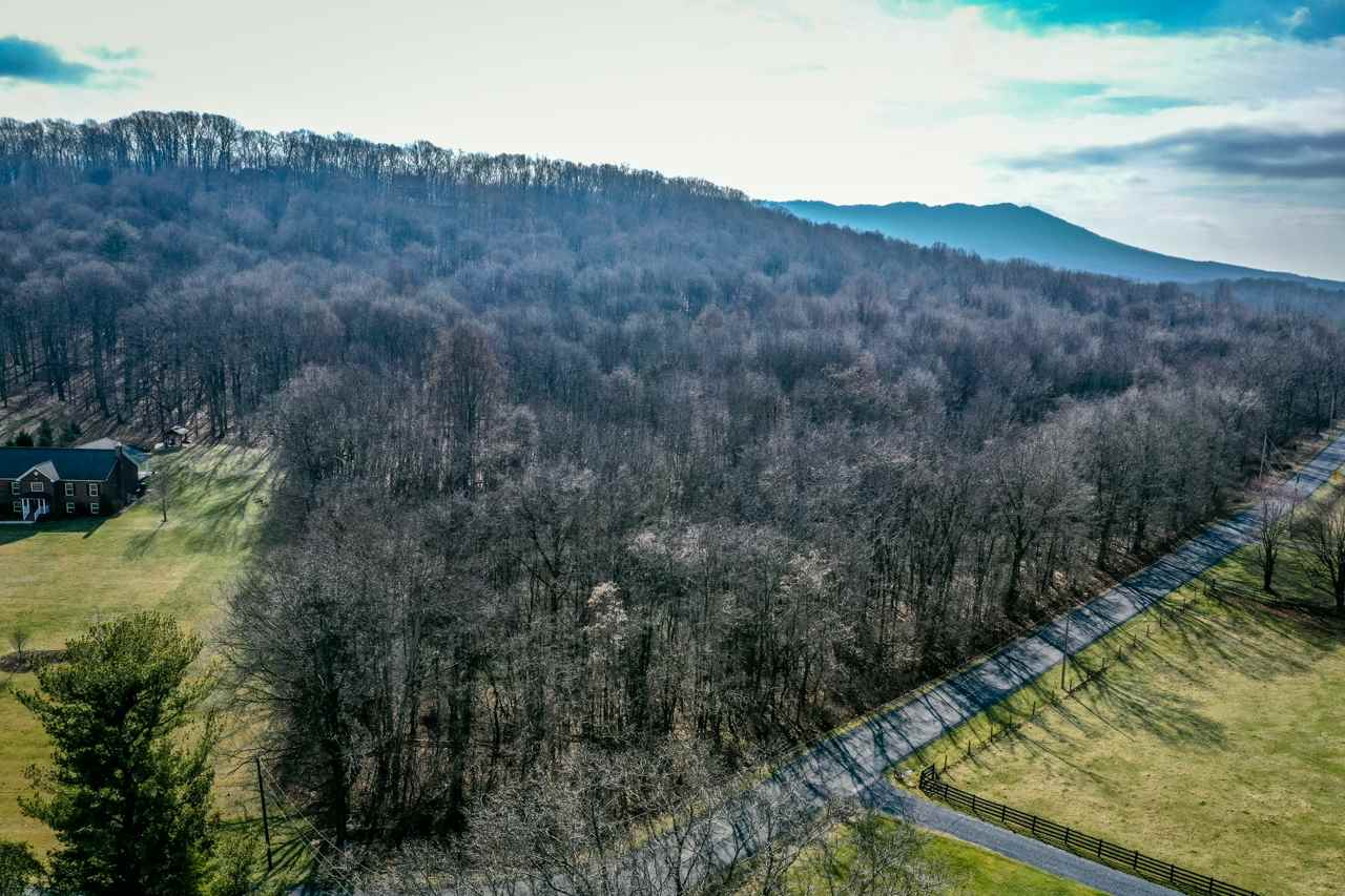 0 MOUNTAIN VALLEY RD, Chesterfield, Virginia