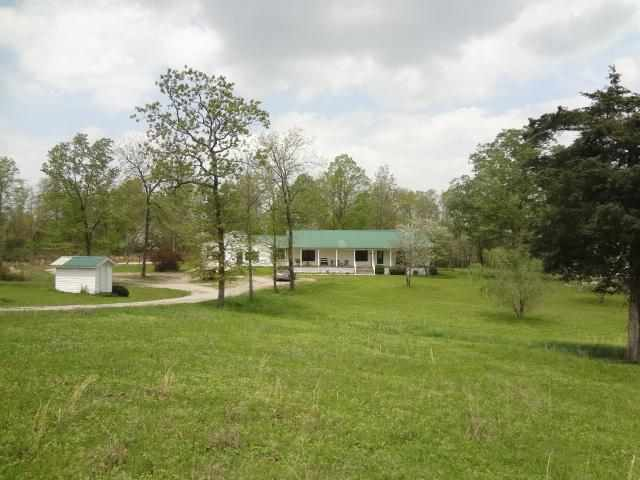 Real Estate for Sale, ListingId: 27660088, Pearcy, AR  71964