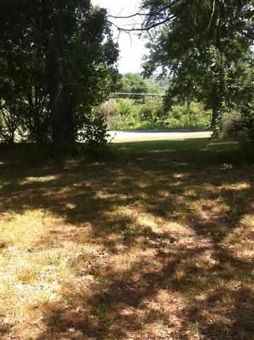Real Estate for Sale, ListingId: 27659698, Hot Springs,AR71913