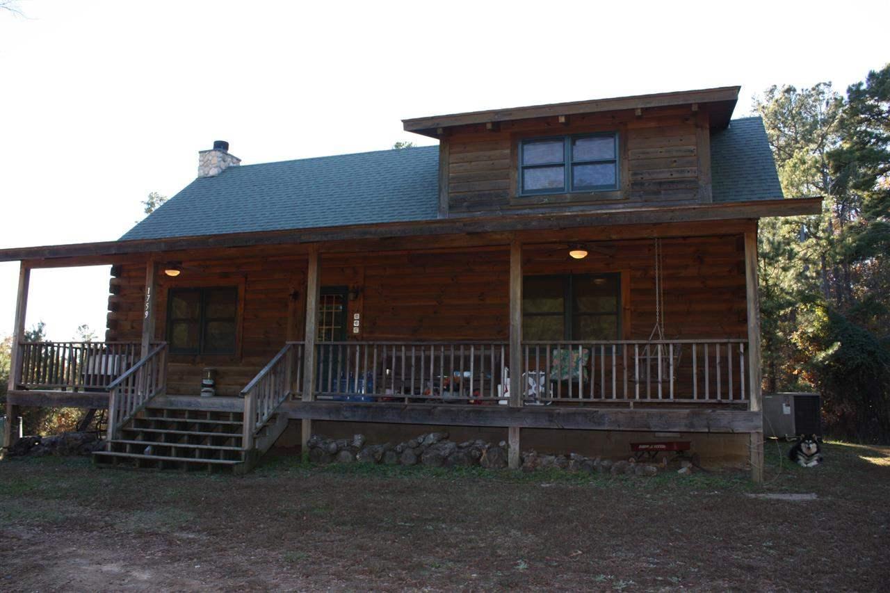 Real Estate for Sale, ListingId: 27660542, Amity,AR71921