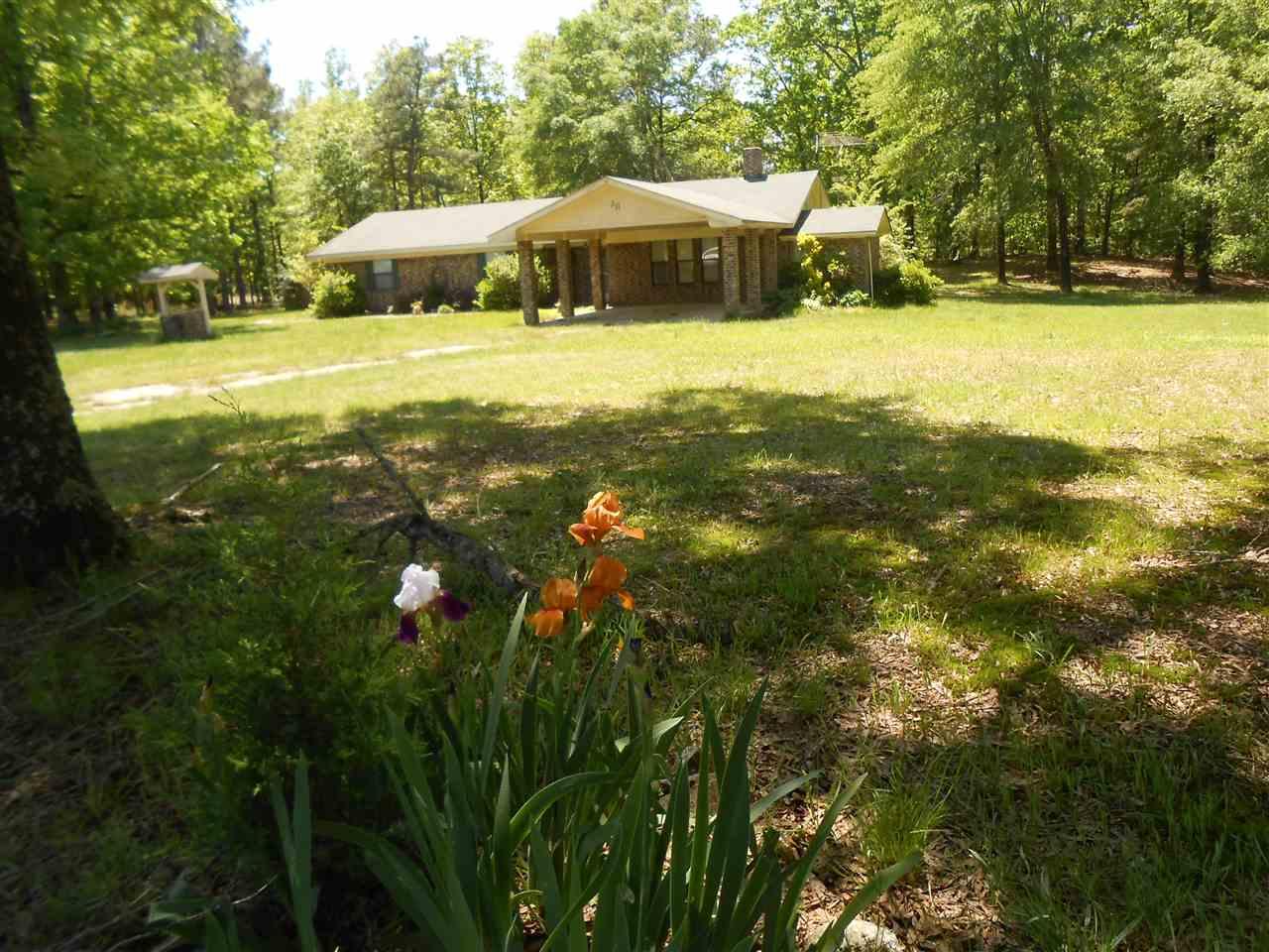 Real Estate for Sale, ListingId: 33613280, Amity,AR71921