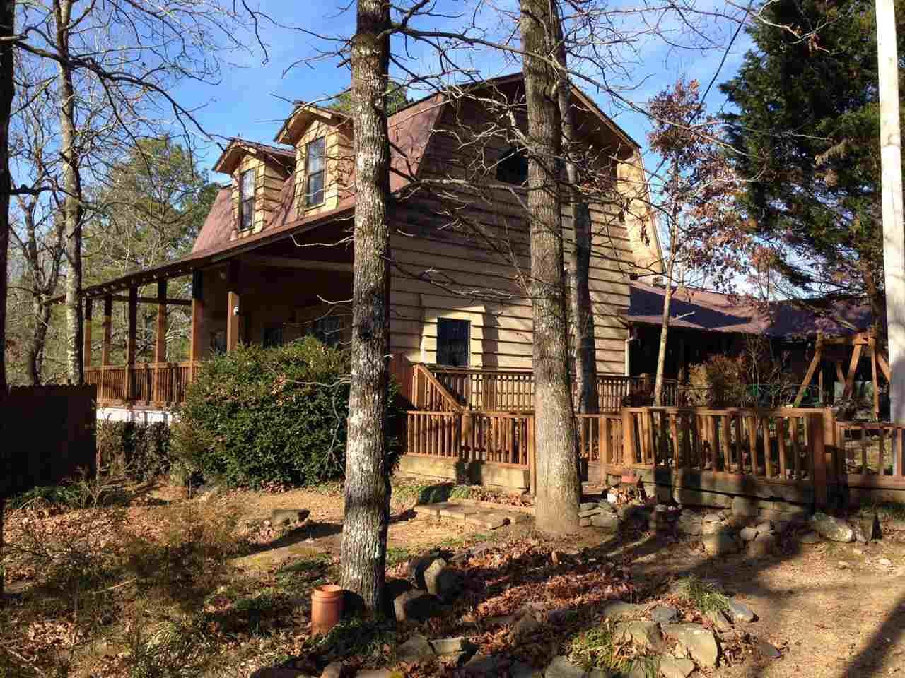 Real Estate for Sale, ListingId: 27661610, Amity,AR71921