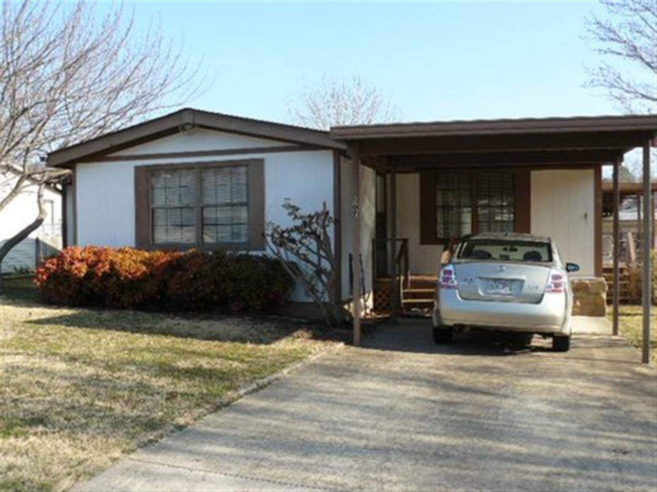 Real Estate for Sale, ListingId: 27659572, Hot Springs,AR71913