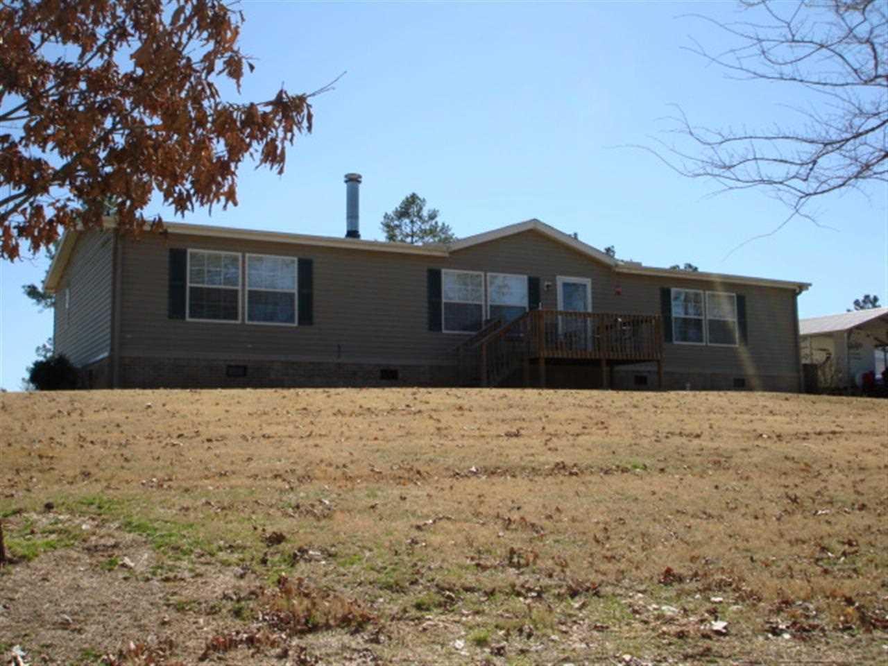 Real Estate for Sale, ListingId: 27661266, Lonsdale,AR72087