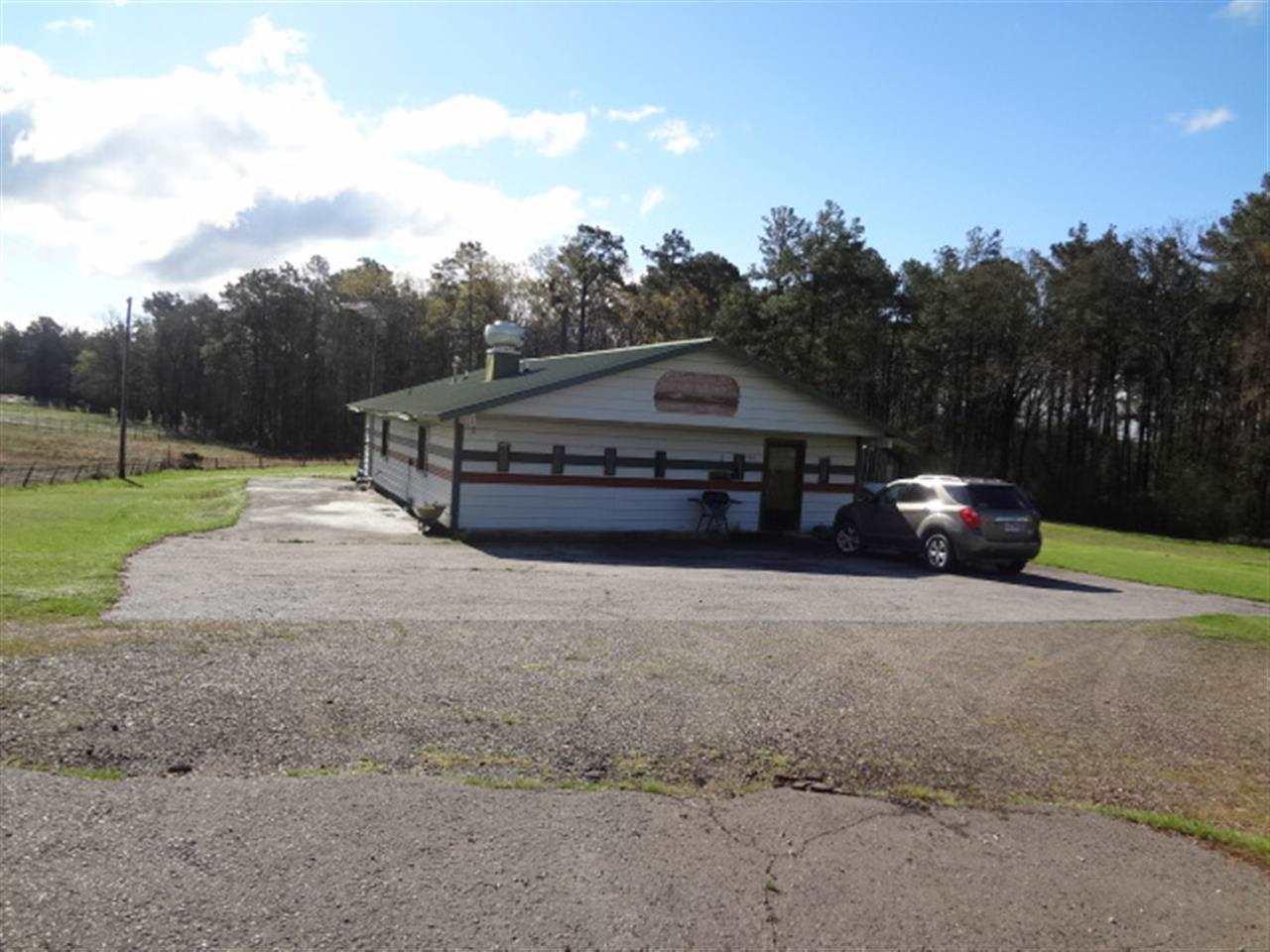 Real Estate for Sale, ListingId: 27661217, Bismarck,AR71929