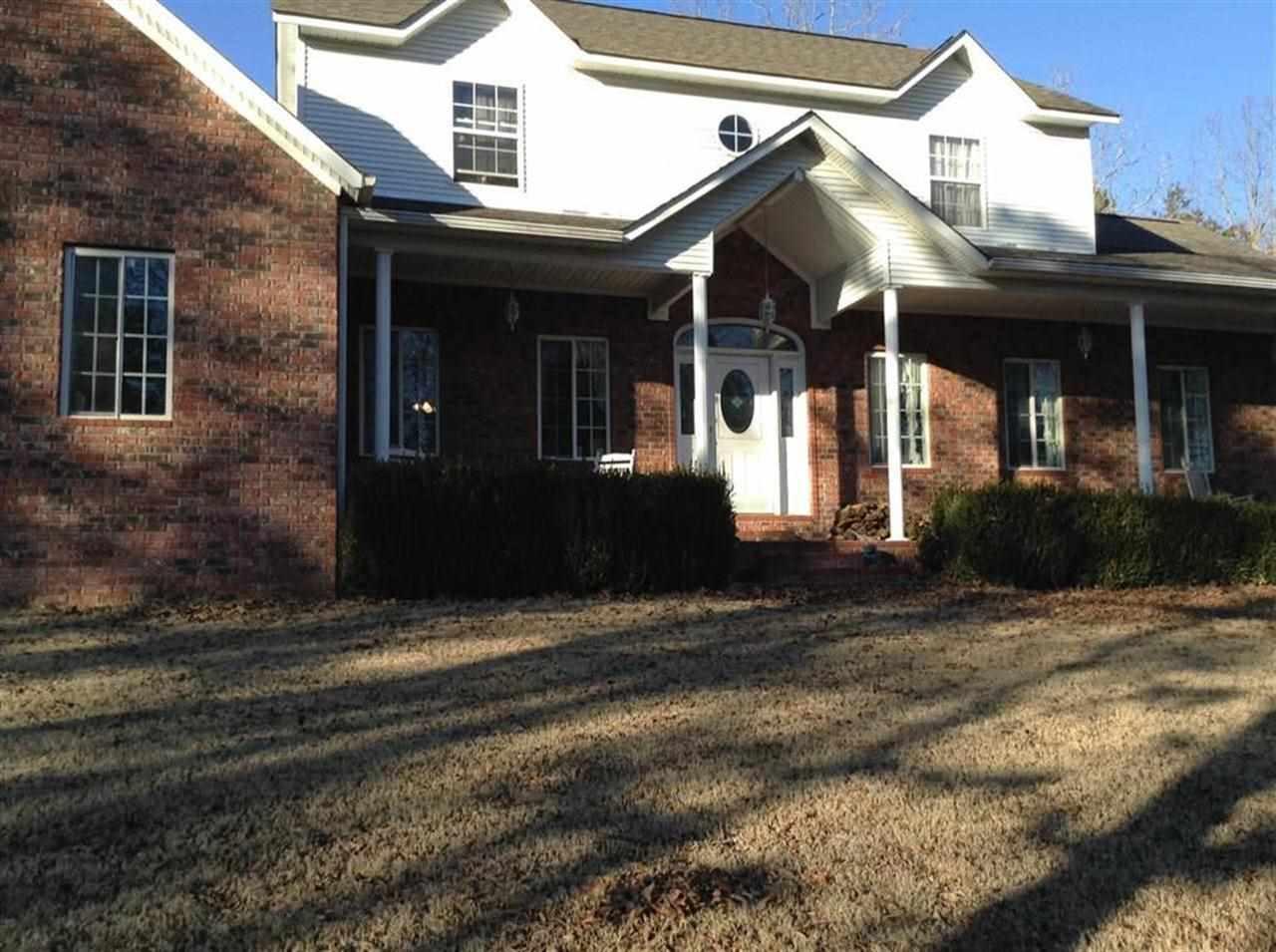 royal arkansas real estate and homes for sale realtytrac