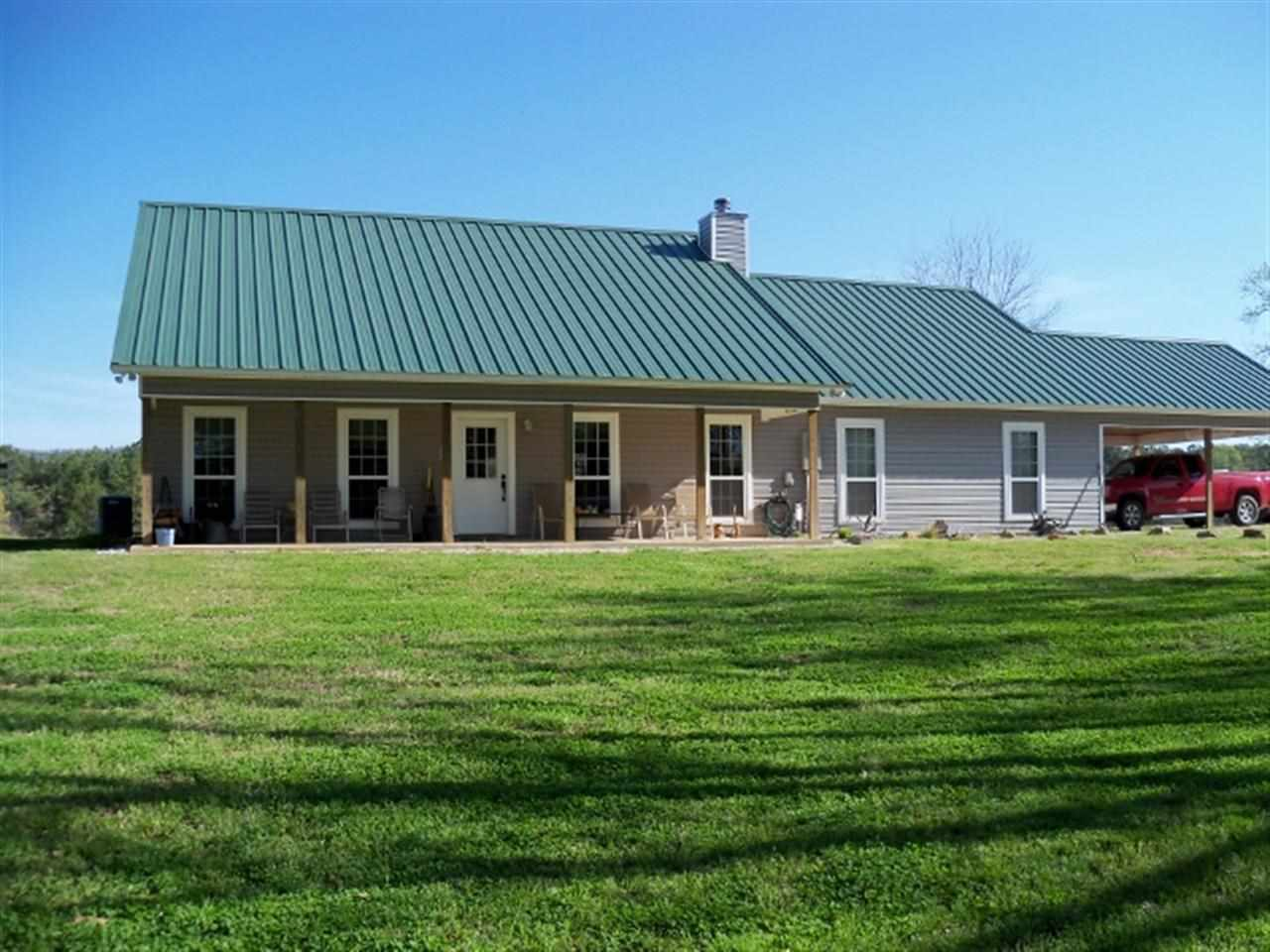 Real Estate for Sale, ListingId: 27878926, Bismarck,AR71929