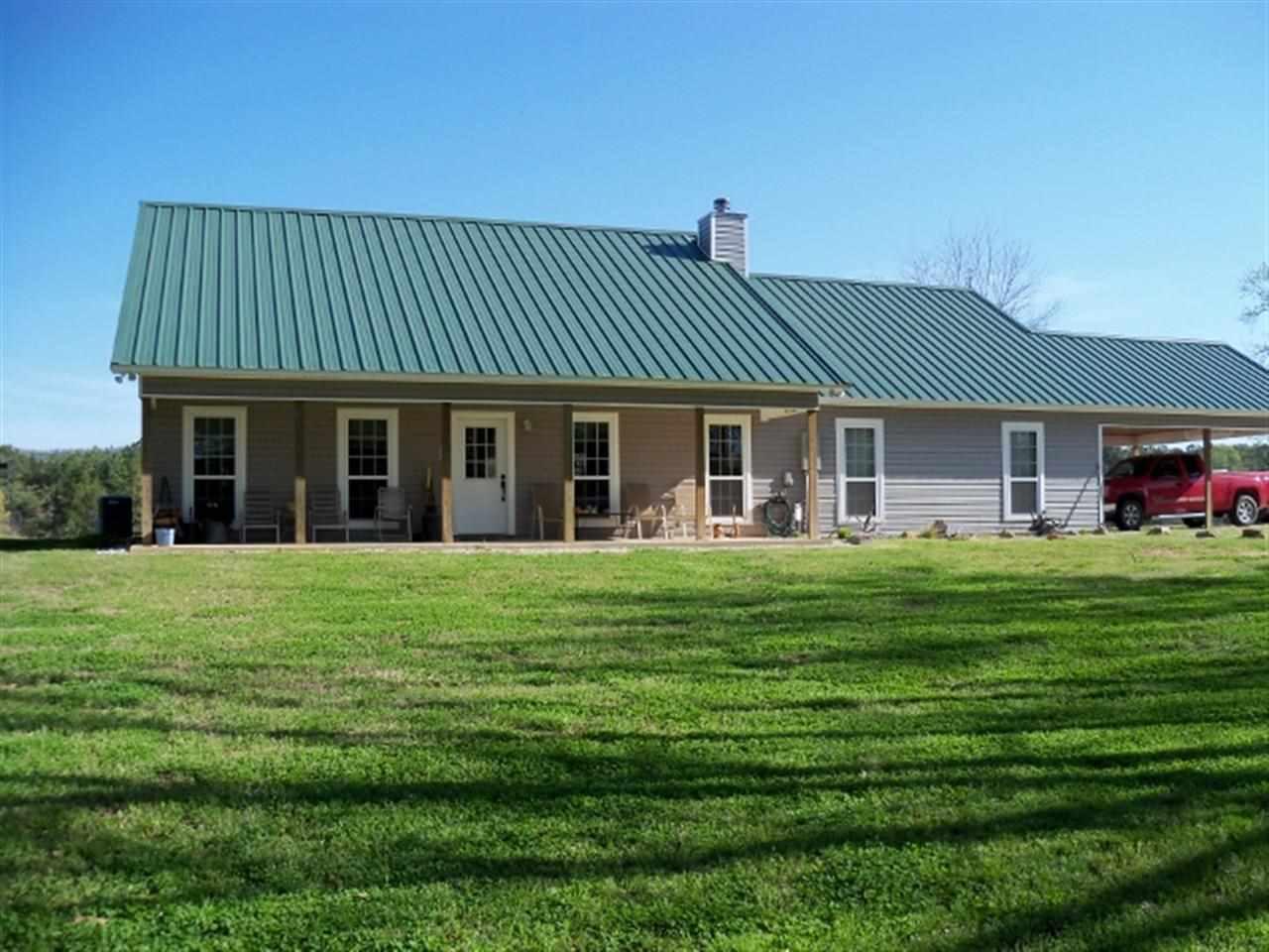Real Estate for Sale, ListingId: 27878925, Bismarck,AR71929