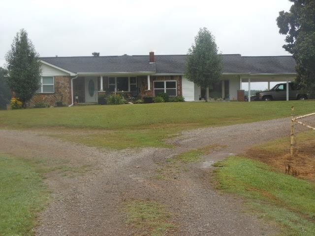 Real Estate for Sale, ListingId: 29141571, Glenwood,AR71943
