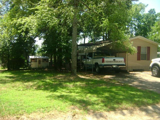 Real Estate for Sale, ListingId: 29411260, Hot Springs,AR71913