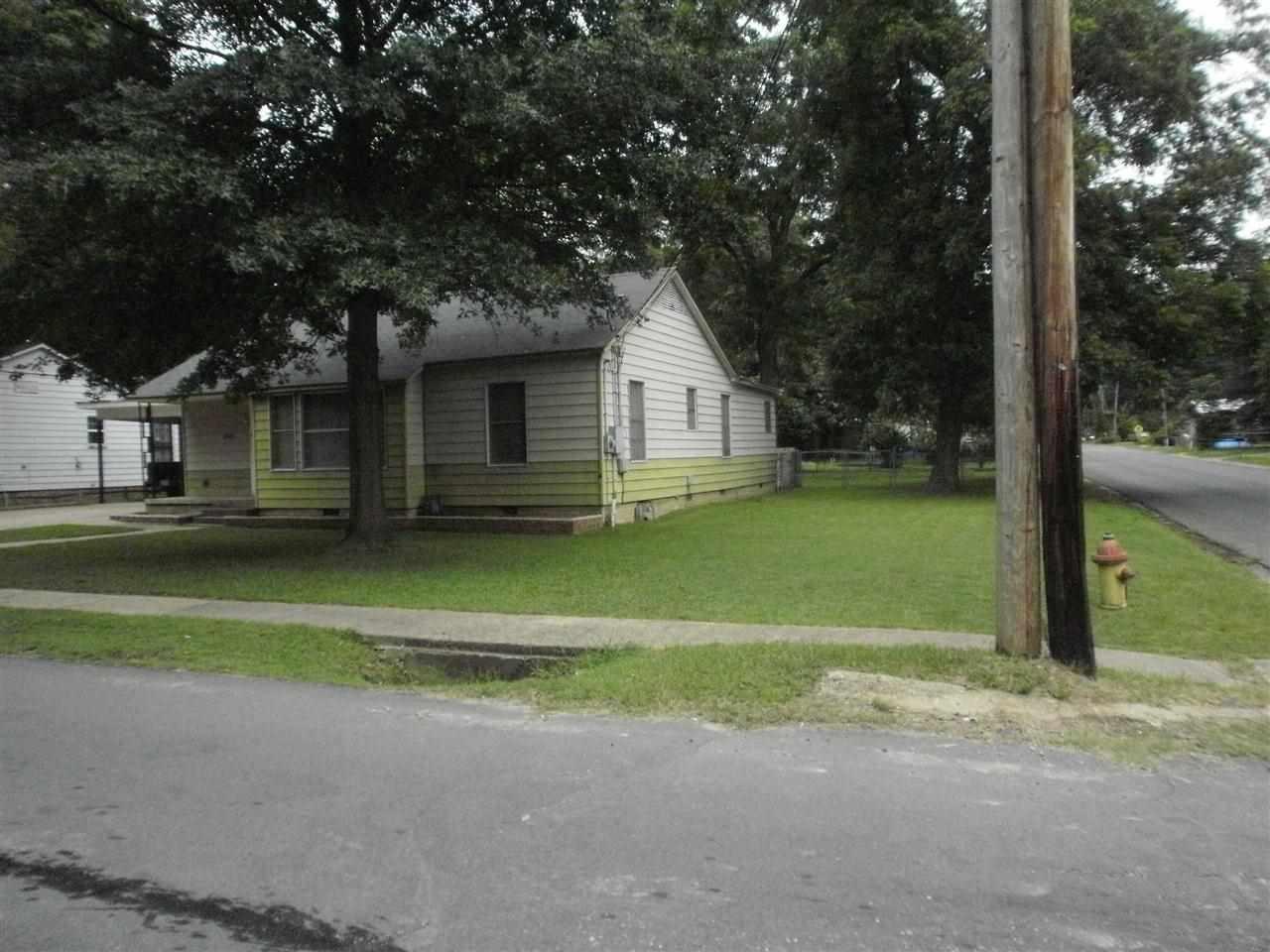 Real Estate for Sale, ListingId: 29990719, Malvern,AR72104
