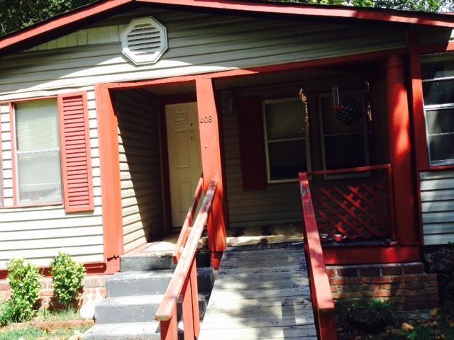 Real Estate for Sale, ListingId: 30013570, Hot Springs,AR71913