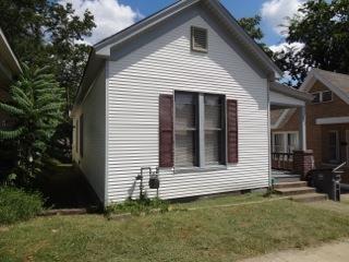 Real Estate for Sale, ListingId: 30114576, Hot Springs,AR71901