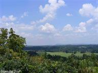 4.5 acres by Glenwood, Arkansas for sale
