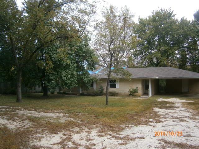 Real Estate for Sale, ListingId: 30451238, Malvern,AR72104