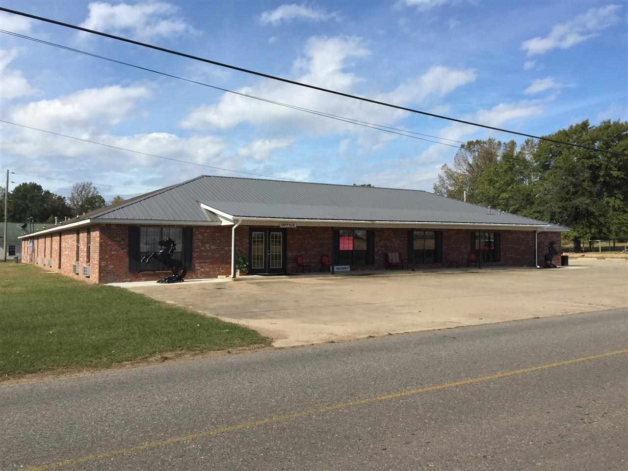 Real Estate for Sale, ListingId: 33613238, Dierks, AR  71833