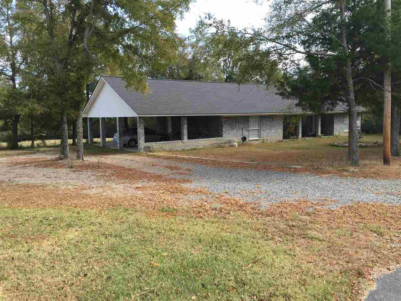 Real Estate for Sale, ListingId: 33613237, de Queen,AR71832