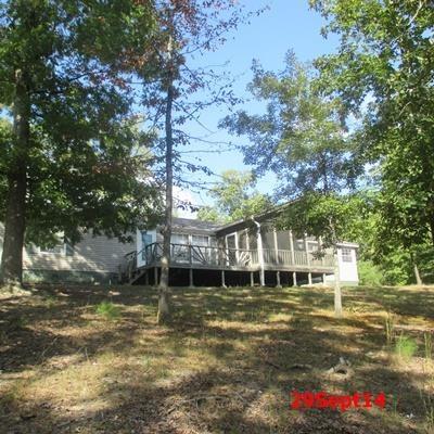 Real Estate for Sale, ListingId: 30649206, Hot Springs,AR71901