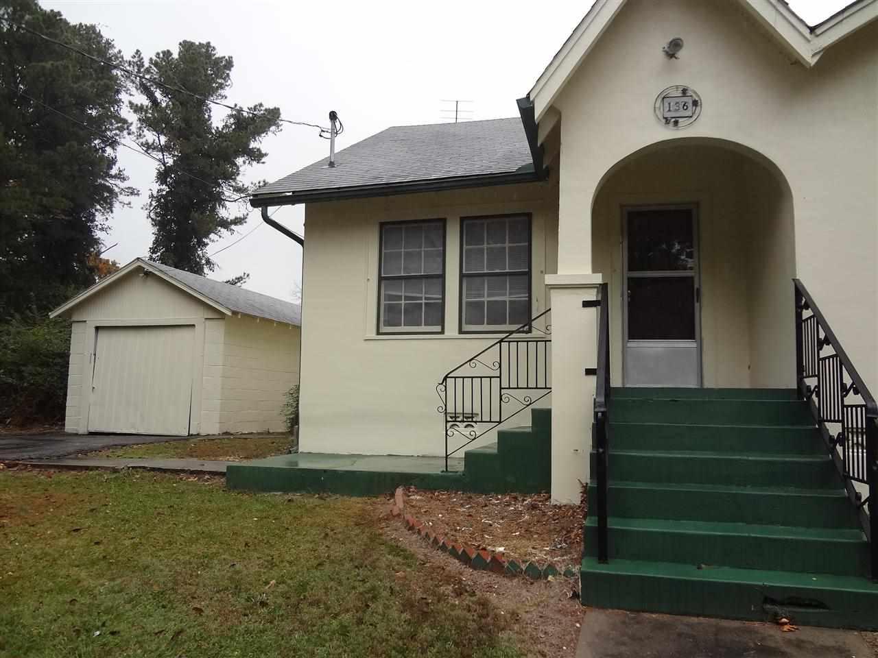 Real Estate for Sale, ListingId: 30685829, Hot Springs,AR71901